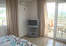 Holiday, Cheap 3 bedroom apartment in Alanya - 6