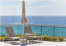 Blue Star Alanya, full sea view luxury complex in alanya Turkey - 2