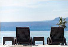 Blue Star Alanya, full sea view luxury complex in alanya Turkey - 4