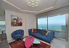 Blue Star Alanya, full sea view luxury complex in alanya Turkey - 8