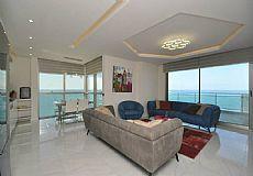 Blue Star Alanya, full sea view luxury complex in alanya Turkey - 10
