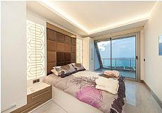 Blue Star Alanya, full sea view luxury complex in alanya Turkey - 11