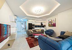 Blue Star Alanya, full sea view luxury complex in alanya Turkey - 12