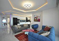 Blue Star Alanya, full sea view luxury complex in alanya Turkey - 14