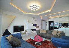 Blue Star Alanya, full sea view luxury complex in alanya Turkey - 15