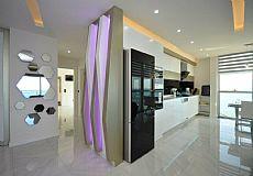 Blue Star Alanya, full sea view luxury complex in alanya Turkey - 16