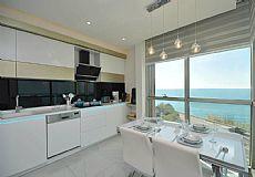 Blue Star Alanya, full sea view luxury complex in alanya Turkey - 17