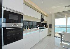 Blue Star Alanya, full sea view luxury complex in alanya Turkey - 18