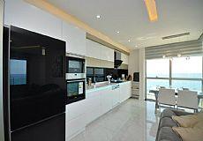 Blue Star Alanya, full sea view luxury complex in alanya Turkey - 19