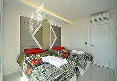 Blue Star Alanya, full sea view luxury complex in alanya Turkey - 22