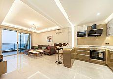 Blue Star Alanya, full sea view luxury complex in alanya Turkey - 23