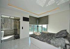 Blue Star Alanya, full sea view luxury complex in alanya Turkey - 25