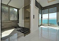 Blue Star Alanya, full sea view luxury complex in alanya Turkey - 27