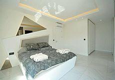 Blue Star Alanya, full sea view luxury complex in alanya Turkey - 29