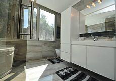 Blue Star Alanya, full sea view luxury complex in alanya Turkey - 30