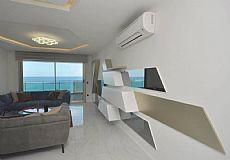 Blue Star Alanya, full sea view luxury complex in alanya Turkey - 32