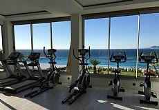 Blue Star Alanya, full sea view luxury complex in alanya Turkey - 33