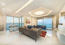 Blue Star Alanya, full sea view luxury complex in alanya Turkey - 34