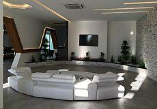 Blue Star Alanya, full sea view luxury complex in alanya Turkey - 35