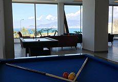Blue Star Alanya, full sea view luxury complex in alanya Turkey - 39