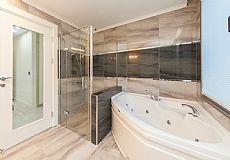 Blue Star Alanya, full sea view luxury complex in alanya Turkey - 40