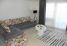 Hill Residence, Cheap property with full sea view in Alanya Turkey - 5