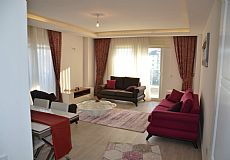 Park Residence, cheap property in alanya turkey close to beach