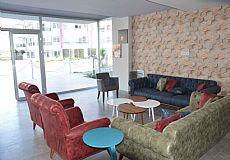 Park Residence, Квартиры в Спокойном Районе с Видом на Море - 8