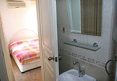Marcello, Property for sale in Belek cheap 3 bedroom - 1
