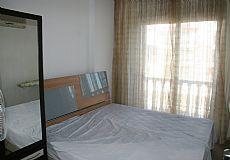 Marcello, Property for sale in Belek cheap 3 bedroom - 3