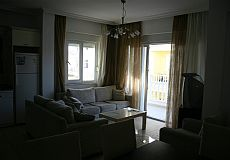 Marcello, Property for sale in Belek cheap 3 bedroom - 4