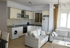 Marcello, Property for sale in Belek cheap 3 bedroom - 5