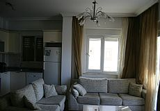 Marcello, Property for sale in Belek cheap 3 bedroom - 6