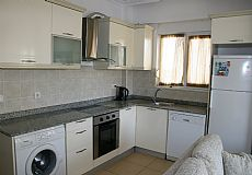 Marcello, Property for sale in Belek cheap 3 bedroom - 7