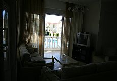 Marcello, Property for sale in Belek cheap 3 bedroom