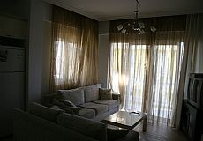Marcello, Property for sale in Belek cheap 3 bedroom - 9