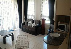 Arabella, Property for sale in Belek new 2 bedroom