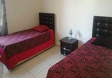 Arabella, Property for sale in Belek new 2 bedroom - 1
