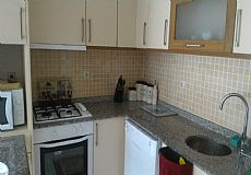 Arabella, Property for sale in Belek new 2 bedroom - 2