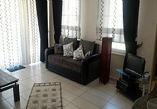 Arabella, Property for sale in Belek new 2 bedroom - 3