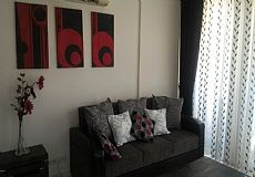 Arabella, Property for sale in Belek new 2 bedroom - 4