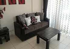 Arabella, Property for sale in Belek new 2 bedroom - 5