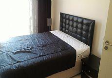 Arabella, Property for sale in Belek new 2 bedroom - 6