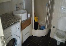 Arabella, Property for sale in Belek new 2 bedroom - 9