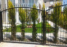 Beatris, new build property for sale in belek Turkey - 1