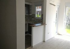 Beatris, new build property for sale in belek Turkey - 6