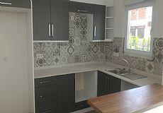 Beatris, new build property for sale in belek Turkey