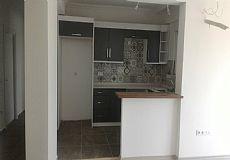 Beatris, new build property for sale in belek Turkey - 7