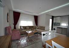Sunny, Antalya homes lux konyaalti Antalya Turkey - 1