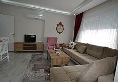 Sunny, Antalya homes lux konyaalti Antalya Turkey